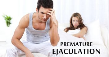 stop-premature-ejaculation