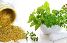 the-importance-of-herbs